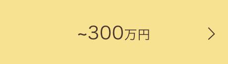 100〜299万円