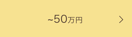 〜49万円